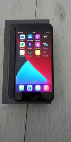 iPhone 8 Plus 64gb Space Gray Apple od 7 xs xr Zamiana S10 Samsung