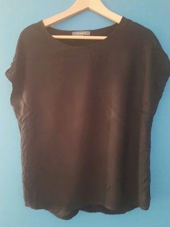 Koszulka Primark, rozmiar 36, czarna