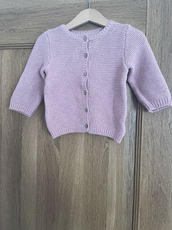 Sweter Friends, rozmiar 68