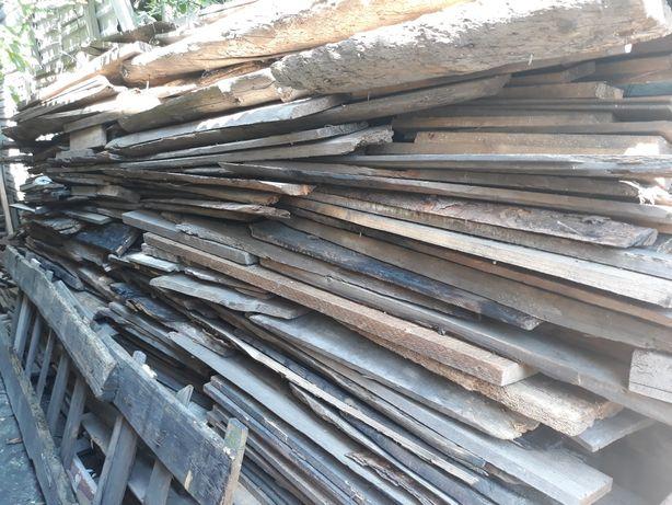 Продам дрова не дорого