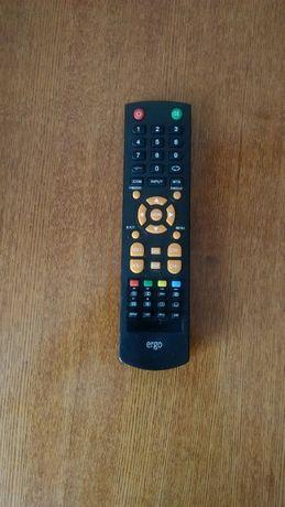 Продам пульт для телевизора Ergo