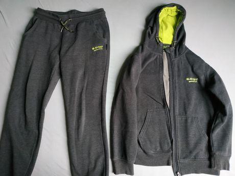 Bluza i spodnie Hi-Tec r. 164