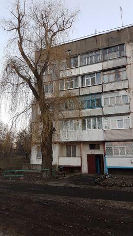 3-х комнатная квартира в г.Молодогвардейск
