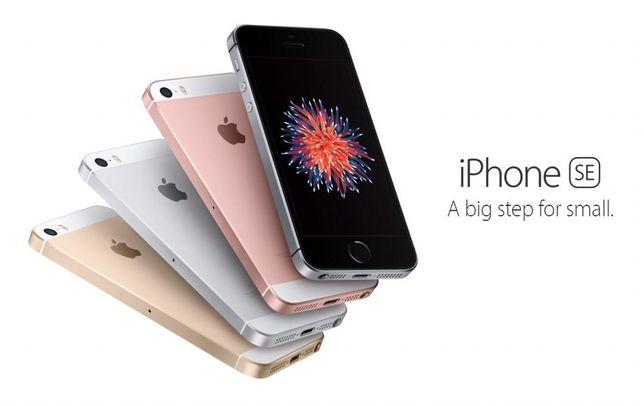 Sale. Новые SE IPhone 16 64. (5 5s 6 7)