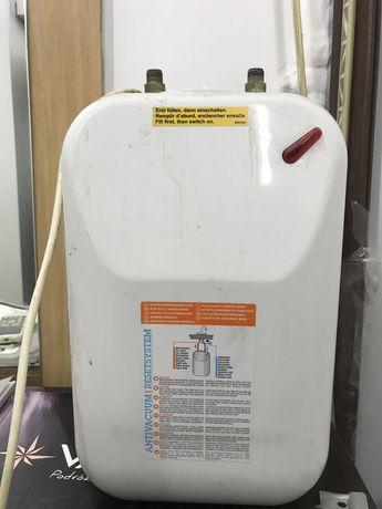 Sprzedam przeplywowy ogrzewacz wody