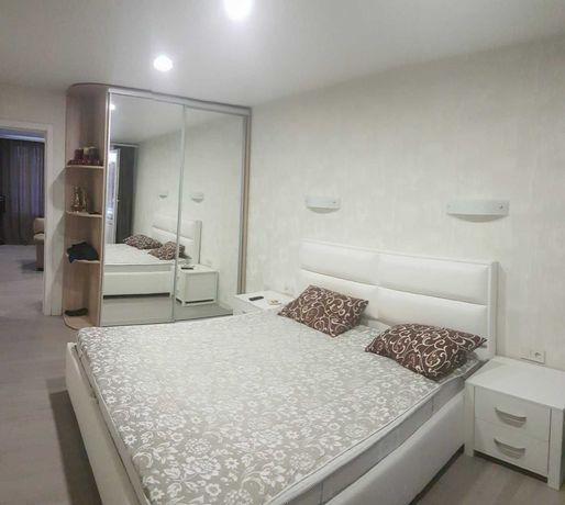 Продам 3-комнатную квартиру метро Студенческая