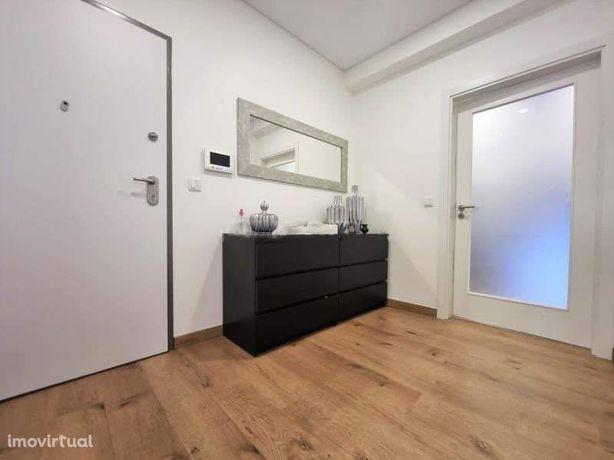 Venda de apartamento t3