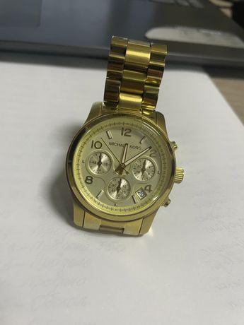 Часы Michael Kors MK-5055