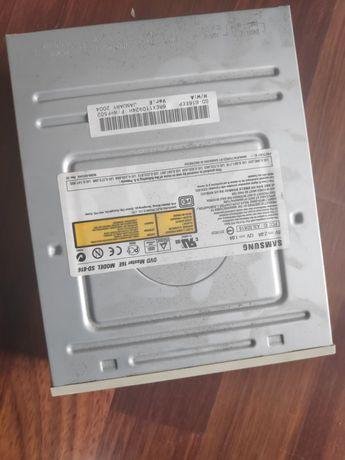 Samsung DVD Master 16E