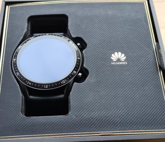Huawei watch GT 2 gwarancja