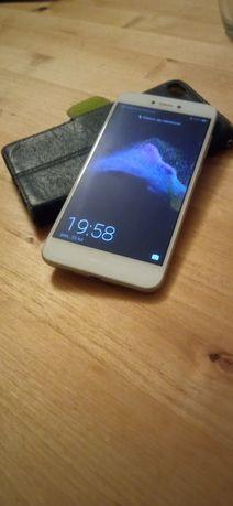 Smartfon Huawei 9 lite