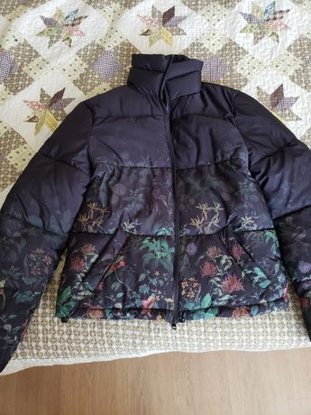 Куртка Medicine,размер xc-s