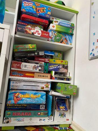 Gry puzzle hotweels lego zabawki