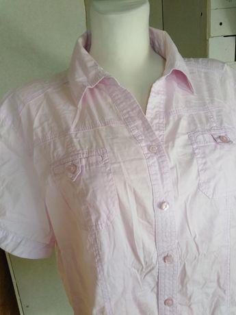 Koszula damska Cecil XL