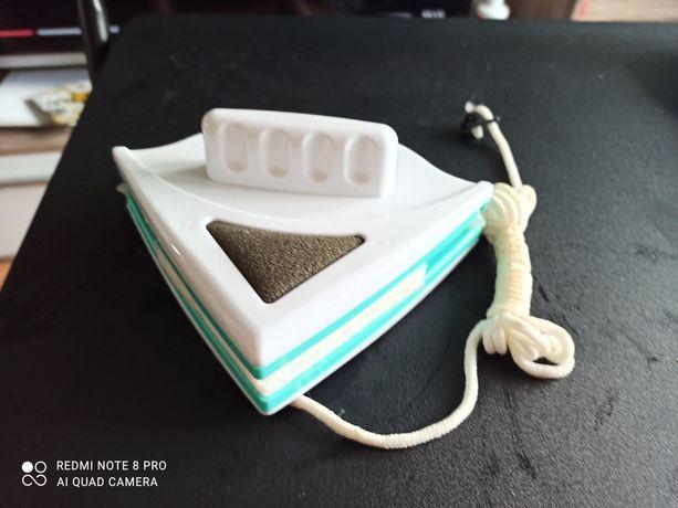 Magnetyczba myjka do okien