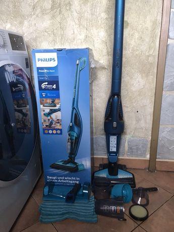 Philips aqua pro