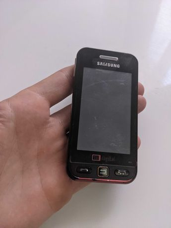 Телефон samsung без зарядки