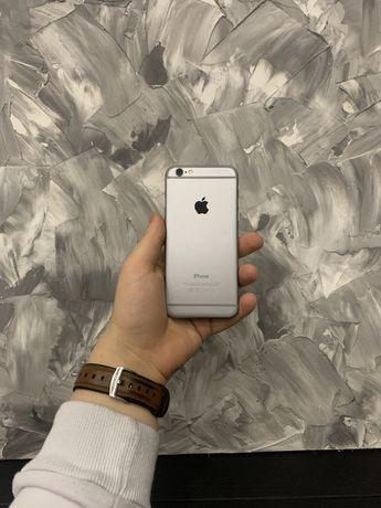 iPhone 6/6s (телефон/купити/айфон/оригінал/подарунок/епл/смартфон)