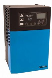 Ładowarka Prostownik Lion100 24/200 Micropower