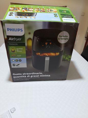 Philips Airfryer premium xxl