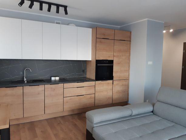 Wynajmę mieszkanie, nowe, komfortowe, Toruń