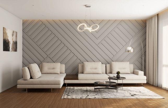 Дизайн інтер'єру / проектування будинків / будівництво - g.graphics