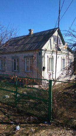 Продам дом город Верхнеднепровск
