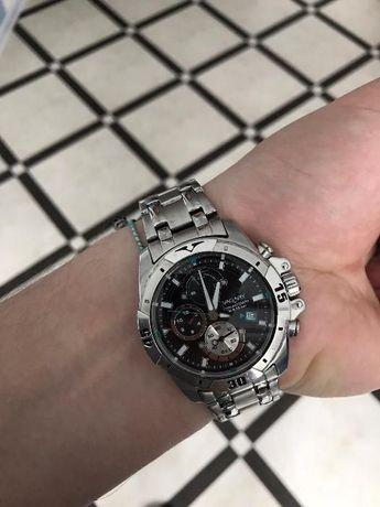 Часы Vagary of10