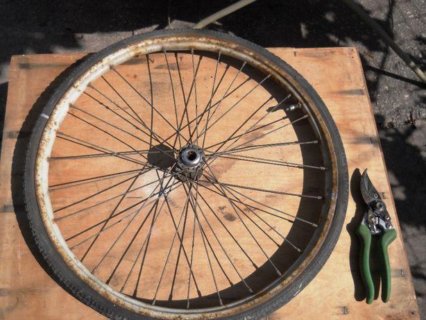 Колеса на детские велосипеды
