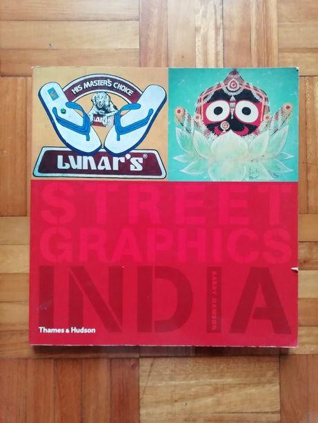 Street Graphics India