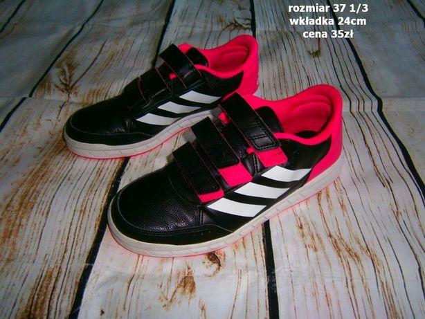 Adidas 37 1/3 stan super
