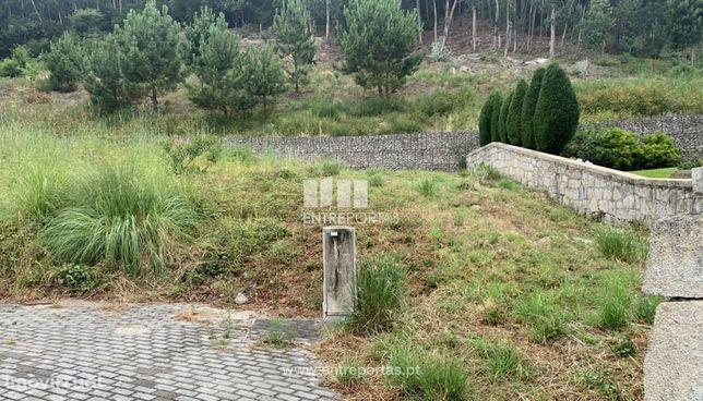 Venda de terreno para construção, Sta Maria Maior, Viana do Castelo