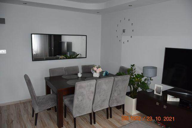 Sprzedam mieszkanie M3