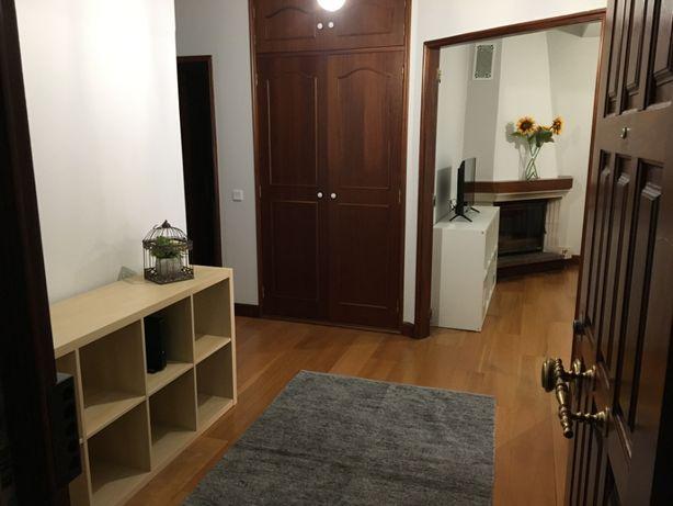 Arrenda-se Suite 1 a 2 pessoa quartos LEIRIA Marques de Pombal