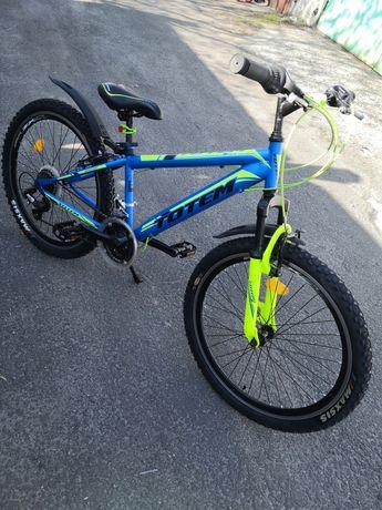 Велосипед Тотем 24
