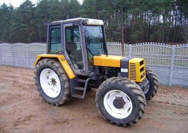 Silnik MWM D226-4 Renault 80-34,90-34,95-14 Fendt Farmer 304,306,307
