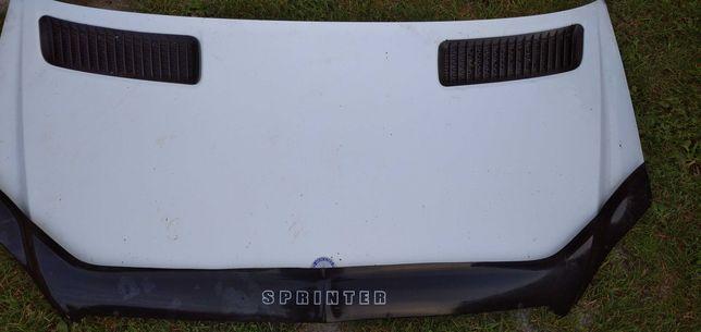 Maska sprinter 906