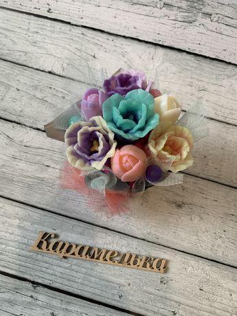 Мило «Тюльпани»