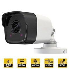 Камера видеонаблюдения DS-2CD1023G0E-I (2.8 ММ) 2Мп IP Hikvision новая