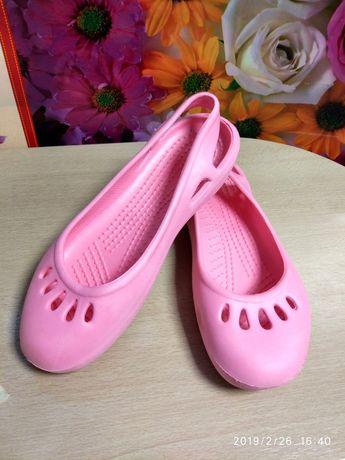 Тапочки обувь для купания, обувь для плавания
