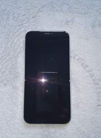 Sprzedam iphone xr