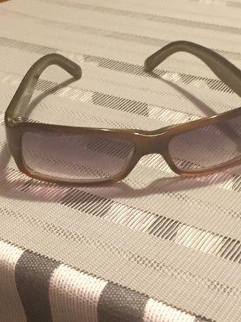Okulary Calvin Klein