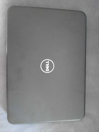 Sprzedam laptop marki  DELL Inspiron 3521