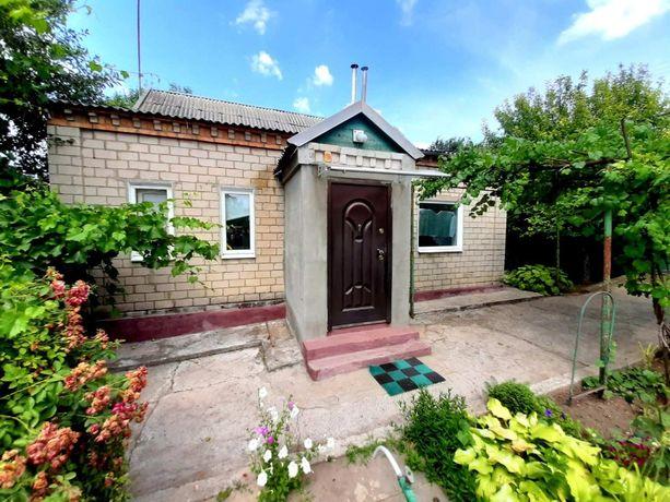 Продается дом в Криничках