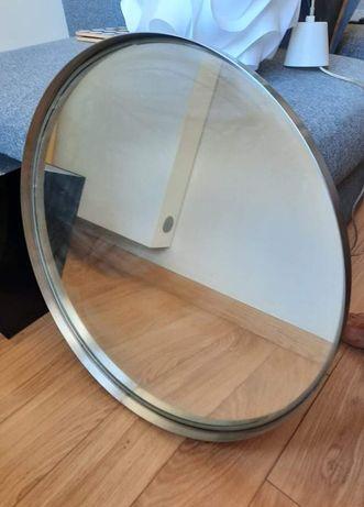 Espelho redondo - bom estado
