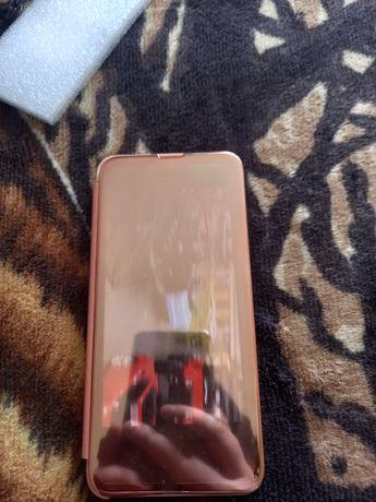 Etui do telefonu LG K52