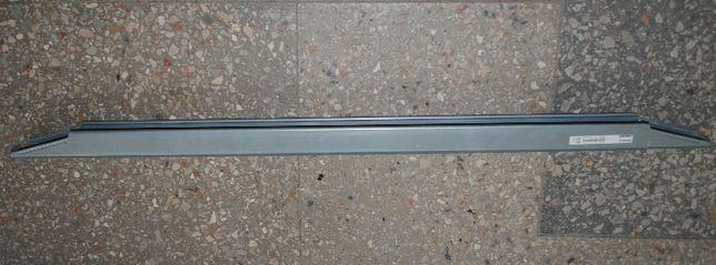 IKEA Перекладина центральная SKORVA 901.245.34 усилитель кровати