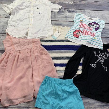 Сток ОПТом - детская одежда, дитячий одяг