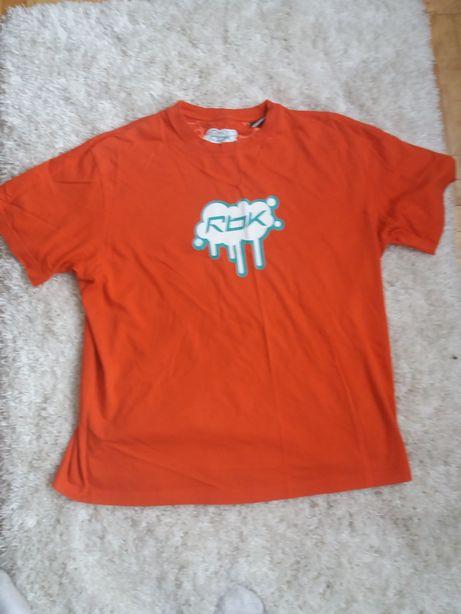 Koszulka Reebok L