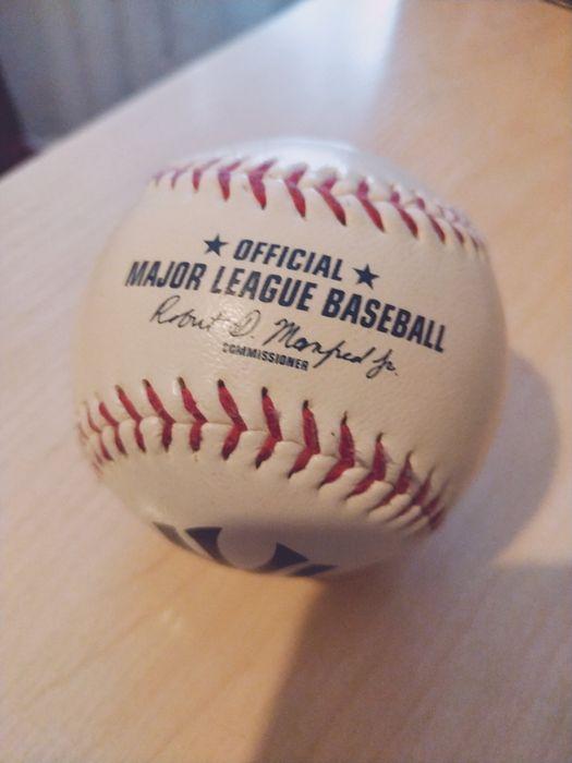 Бейсбольний м'яч команди New York Yankees Хмельницкий - изображение 1